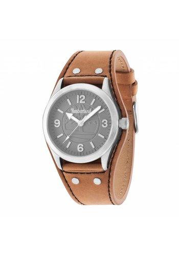 Timberland Heren horloge van Timberland WADLEIGH