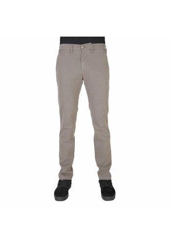 Carrera Jeans Heren Jeans Carrera Jeans 000624_0945A