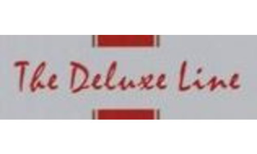 The Deluxe Line