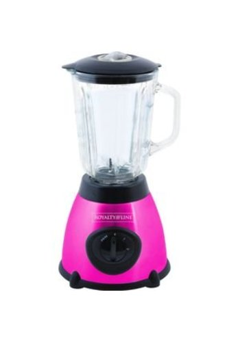 Royalty Line  Blender - 500W - 1,5 L