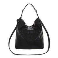 Damen Shopper-black