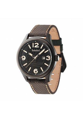 Timberland Heren Horloge Timberland MORINGA
