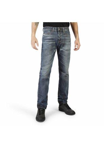 Diesel Heren jeans van Diesel BUSTER_L32_00SDHB