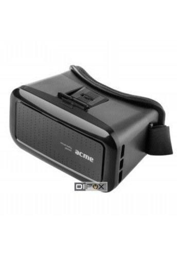 Acme Lunettes de réalité virtuelle VRB01