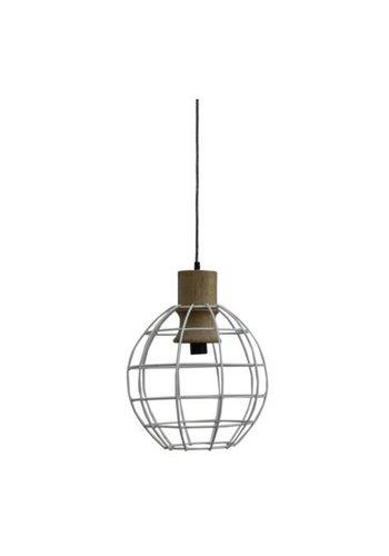 Neckermann Hanglamp - 32x30 cm