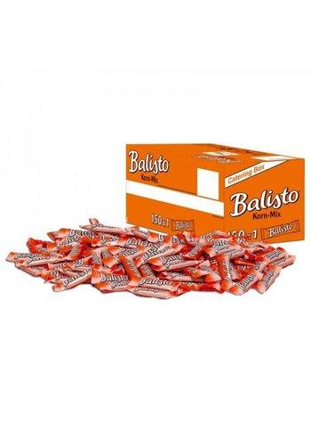 Balisto Mini's 150 stuks