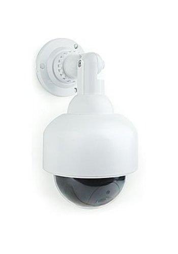 Grundig Caméra de sécurité factice
