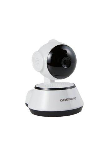 Grundig Caméra de sécurité PL