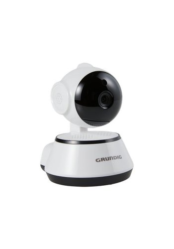 Grundig Camera security PL