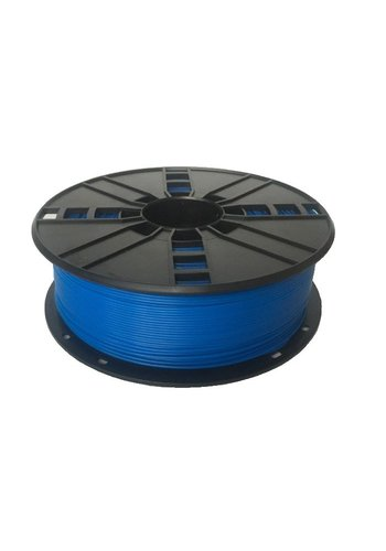 Gembird3 Nylon Blue, 1.75 mm, 1 kg