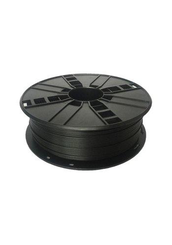 Gembird3 Nylon Zwart 1.75 mm, 1 kg