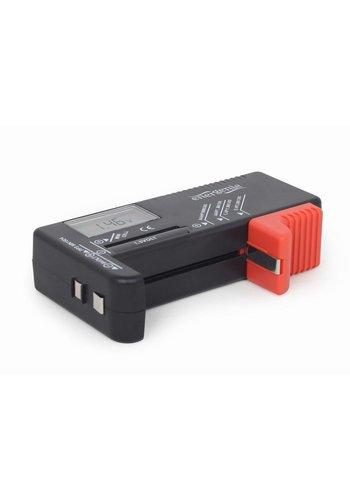Energenie Batterietester