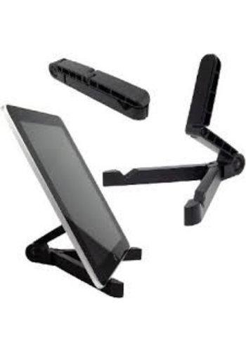Gembird Universal-Tablet-Ständer