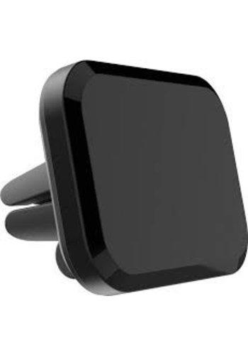 Gembird Porte-téléphone magnétique
