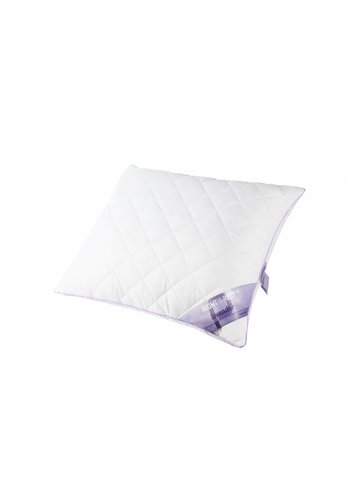 Nightsrest Hoofdkussen Nightsrest Lavender pillow