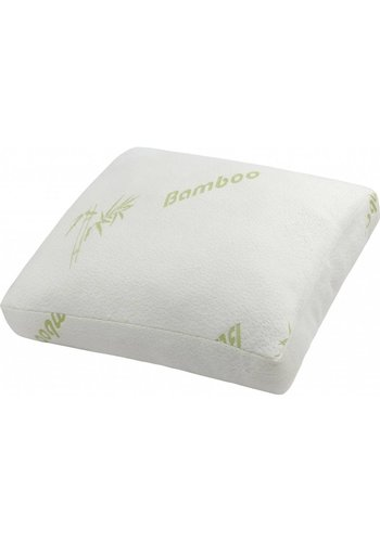 Nightsrest Coussin Oreiller Nightsrest Bamboo Box