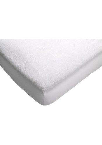 Nightsrest Nightsrest Molton Topper Protect 80/20-p/c