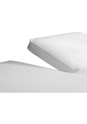 Nightsrest Nightsrest Hoeslaken Splittopper Protect 80/20-p/c
