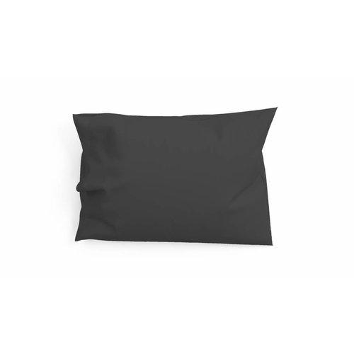 VIP Bedding VIP Bed Slopen  black 100 % katoen two-pack