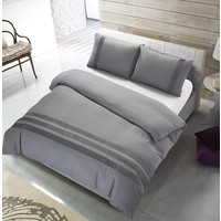 Die Supreme Home Kollektion Avenza Silver Grey