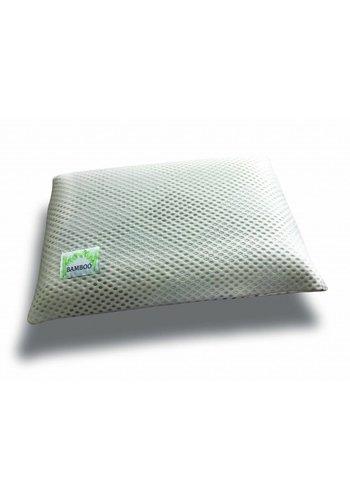 Hoofdkussen Latex pincore pillow