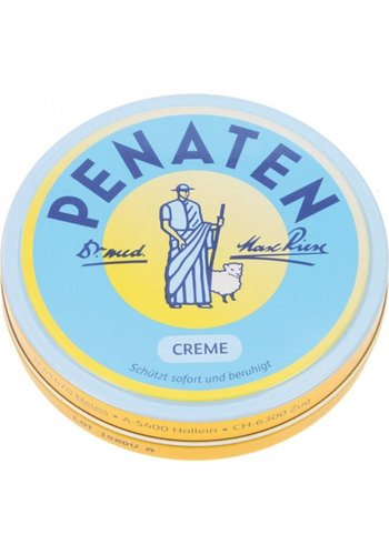 Penaten Crème - 50ml