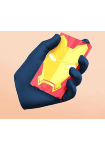 Dahua Stam Marvel Power Bank 4000 mAh Iron Man