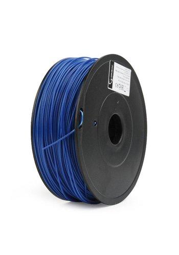 Gembird3 ABS Blauw, 1.75 mm, 0.6 kg