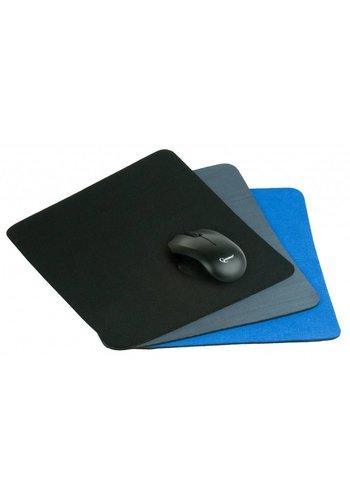 Gembird Cloth Mousepad mit Kopfkarte