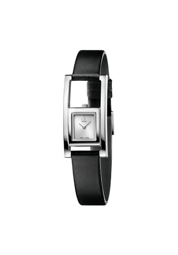 Calvin Klein Dames horloge van Calvin Klein K4H431