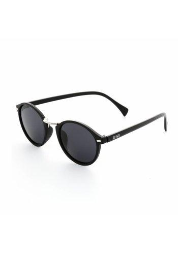 Ocean Sunglasses Unisex zonnebril van Ocean Sunglasses LILLE