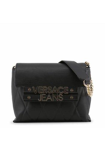 Versace Jeans Dames schoudertas Versace Jeans E1VSBBL1_70712