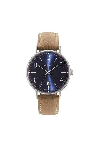 Gant Herenhorloge van Gant DETROIT_GT
