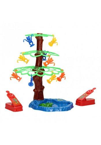 Neckermann Launcher Frog Tree
