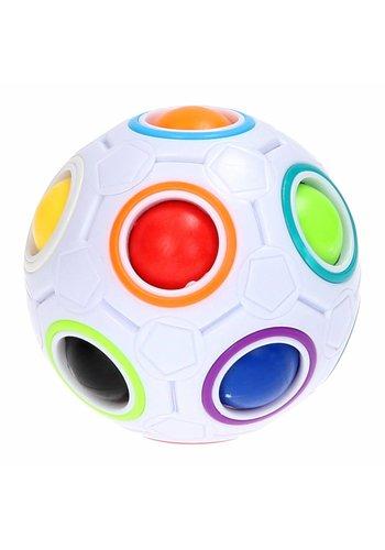 Neckermann Magic Ball - Puzzle Ball