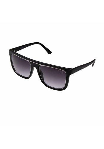 Guess Herrensonnenbrille Guess GF5018