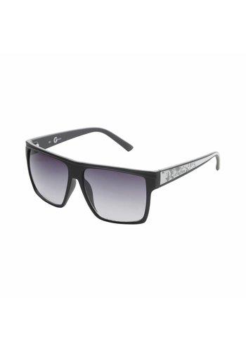 Guess Herrensonnenbrille Guess GG2053