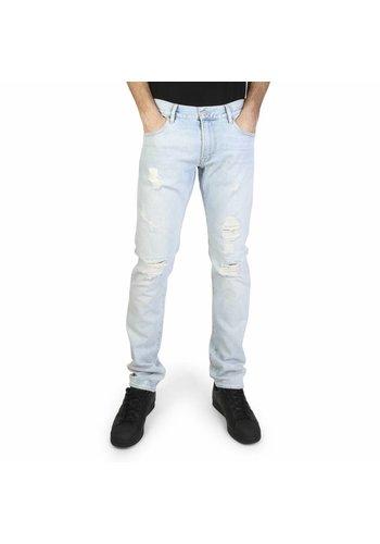 Rifle Jeans-Gewehr der Männer 95807_TH6SY