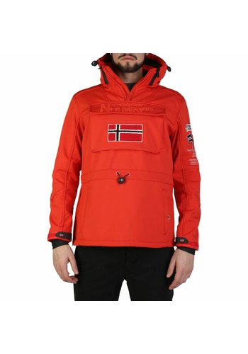 Geographical Norway Männer Jack Geographical Norway Target_man