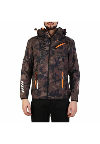 Geographical Norway Männer Jack Geographical Norway Royaute_man