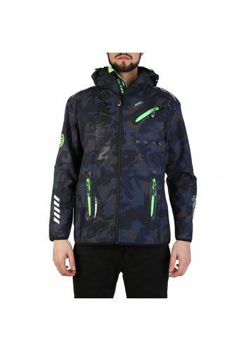 Geographical Norway Heren Jack Geographical Norway Royaute_man