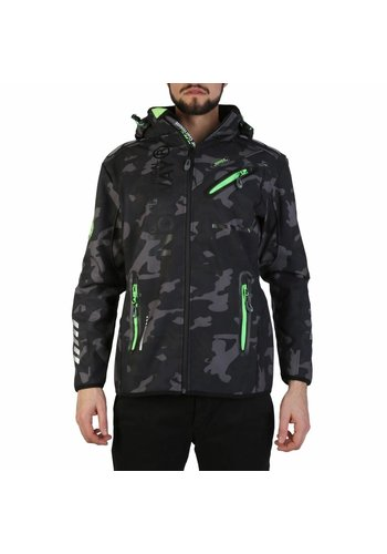 Geographical Norway Men Jack Geographical Norway Royaute_man