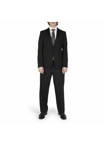 Emporio Armani Costume pour homme Emporio Armani S1V26Z_S1066