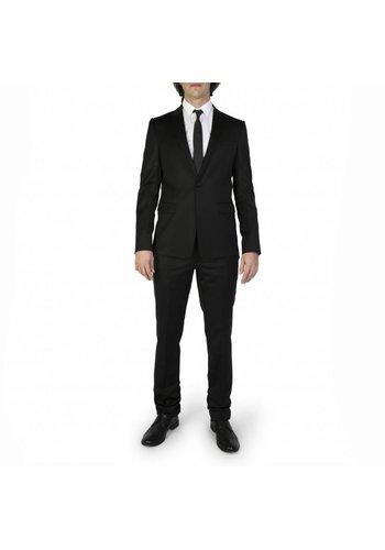 Emporio Armani Costume Homme Emporio Armani S1V16E_S1045