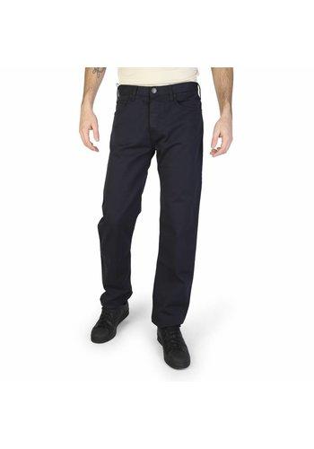 Emporio Armani Heren Jeans Emporio Armani BNJ21_AH