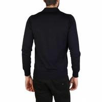 Pullover pour hommes Emporio Armani 01M65M_0167M