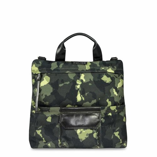 Police Sac Homme Police PT032012