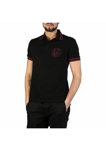 Versace Jeans Heren Polo Shirt Versace Jeans B3GSB7P1_36571