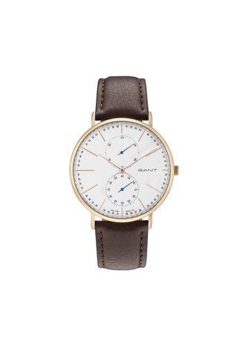 Gant Heren Horloge Gant WILMINGTON