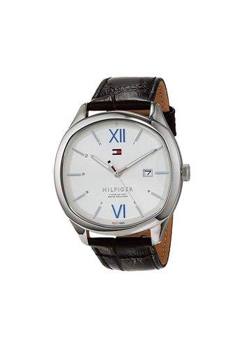 Tommy Hilfiger Heren Horloge Tommy Hilfiger 1710364